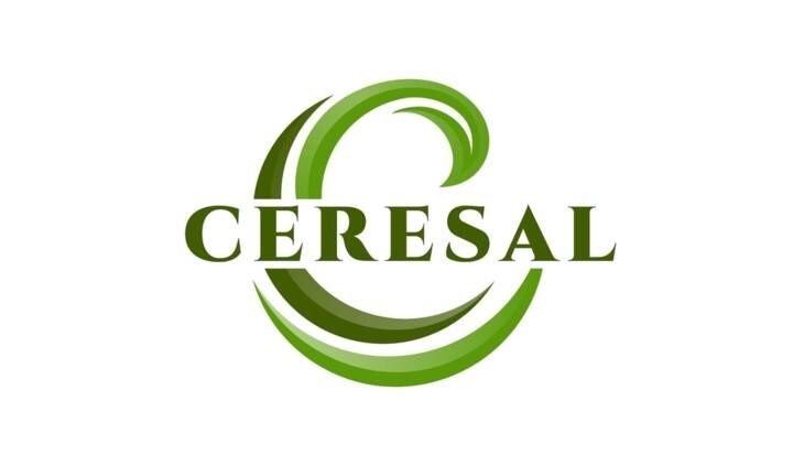 LOGO_Ceresal GmbH
