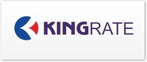 LOGO_KINGRATE LIGHTING TECHNOLOGY CO., LIMITED