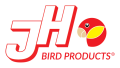 LOGO_JH Bird Products