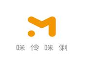 LOGO_Shanghai Yuegao International Trade Co., Ltd.