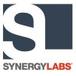 LOGO_Synergylabs, LLC