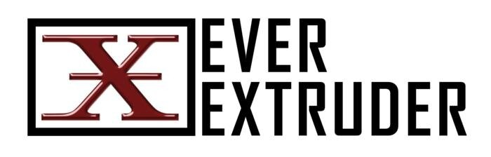 LOGO_Ever Extruder