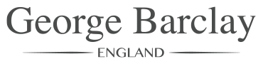 LOGO_George Barclay - England (In-Excess UK Limited)