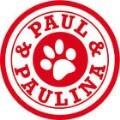 LOGO_Paul und Paulina GbR