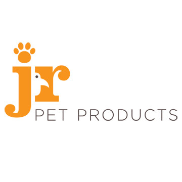 LOGO_JR Pet Products Ltd