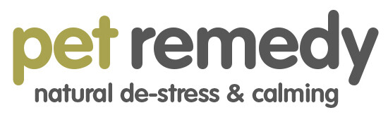LOGO_Pet Remedy, Pet Remedy (UNEX) Designs Ltd