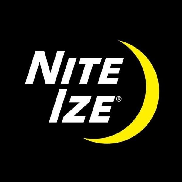 LOGO_NITE IZE INC