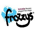 LOGO_Frozzys Ltd