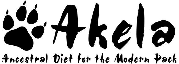 LOGO_Akela Pet Foods Ltd