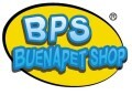 LOGO_BUENA PET SHOP PORTUGAL UNIP.LDA