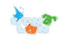 LOGO_WEN LON CO.,LTD