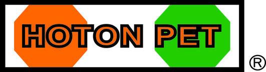LOGO_HOTON PET SUPPLIER CO., LTD.