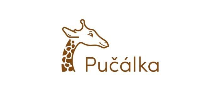 LOGO_Pucalka s.r.o.