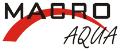 LOGO_MACRO AQUA, Modern Aquarium Equipment Co., Ltd.