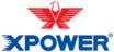LOGO_XPOWER Manufacture Inc.