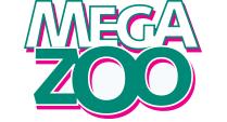 LOGO_Masterzoo Industria e Comercio de Rações Ltda MEGAZOO