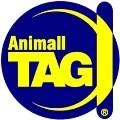 LOGO_Animalltag Sistemas de Identificacao Animal Ltda.