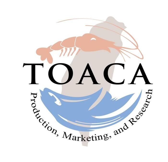 LOGO_Taiwan Ornamental Aquatic Creature Association