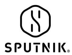LOGO_SPUTNIK CO., LTD.