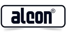 LOGO_Industria e Comercio de Alimentos, Desidratados Alcon Ltda, Alcon Pet