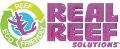 LOGO_REAL REEF MANUFACTURING INC