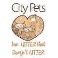LOGO_City Pets Ltd