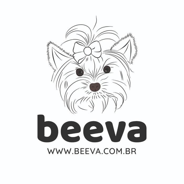 LOGO_Petisco Comercio e Industria de Produtos para Animais LTDA Beeva