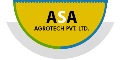 LOGO_ASA Agrotech Private Limited