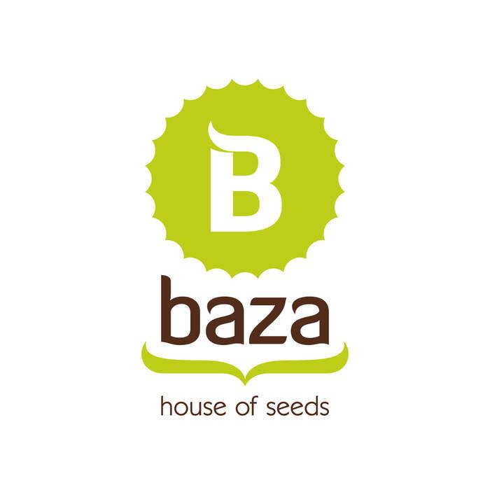 LOGO_Baza Seeds Holland B.V.