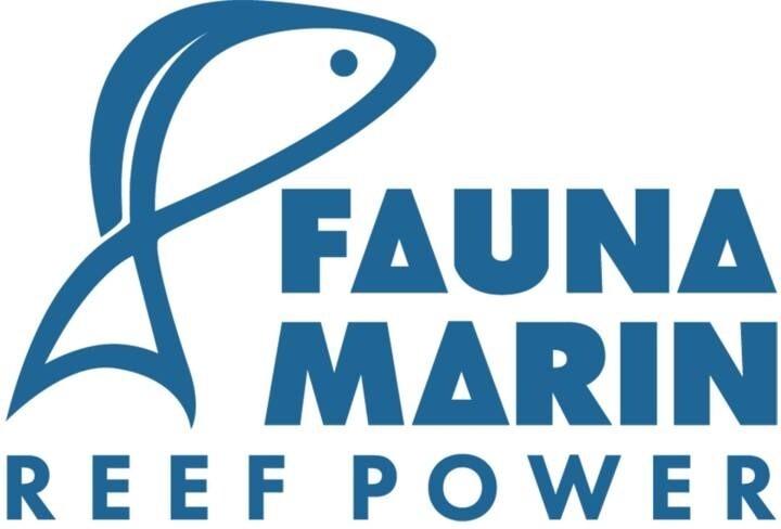 LOGO_Fauna Marin GmbH