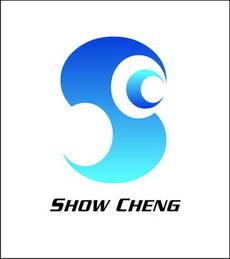 LOGO_SHOW CHENG MOLD CO., LTD.