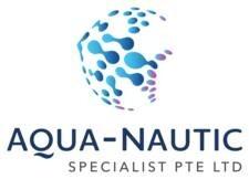 LOGO_Aqua Nautic Specialist Pte Ltd