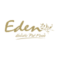 LOGO_Eden Holistic Pet Foods Ltd.