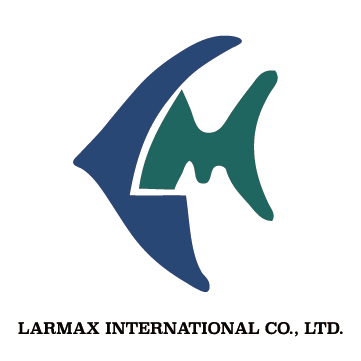LOGO_Larmax International Co., Ltd.