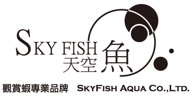 LOGO_SKYFISH  AQUA Co., Ltd.