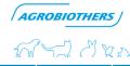LOGO_AgroBiothers Laboratoire SAS
