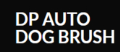 LOGO_Auto Dog Brush, DP Nederland bv