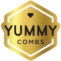 LOGO_Yummy Combs® (Pet's Best Life, LLC)