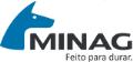 LOGO_MINAG
