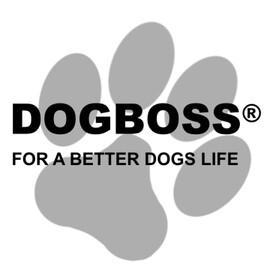 LOGO_DOGBOSS, AGETECH GmbH