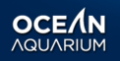 LOGO_Okyanus Akvaryum