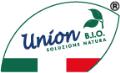 LOGO_UNION B.I.O. srl