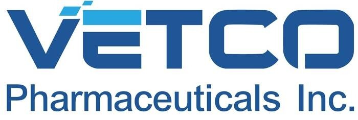 LOGO_Vetco Pharmaceuticals Inc.