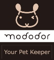 LOGO_MoDoDor Co. Ltd.