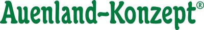 LOGO_Auenland-Konzept KG