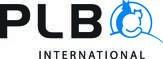 LOGO_PLB International Inc.