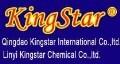 LOGO_Qingdao Kingstar International Co., Ltd.