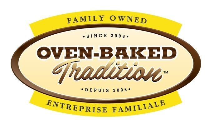 LOGO_Oven-Baked Tradition Bio Biscuit Inc.
