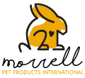 LOGO_Morrell Pet Products International Inc
