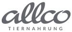 LOGO_ALLCO Heimtierbedarf GmbH & Co. KG
